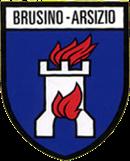 Brusino Arsizio